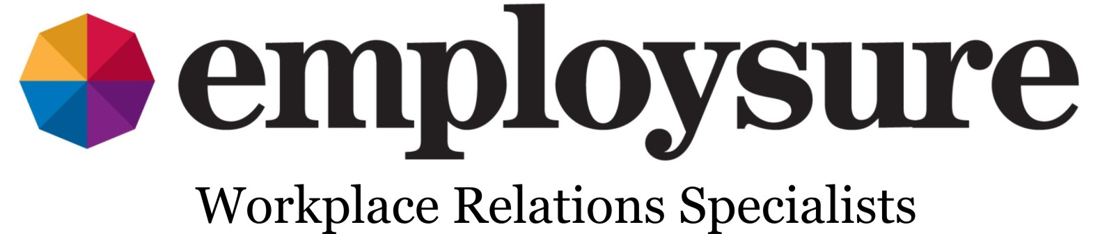 Workplace Relations Specialist
